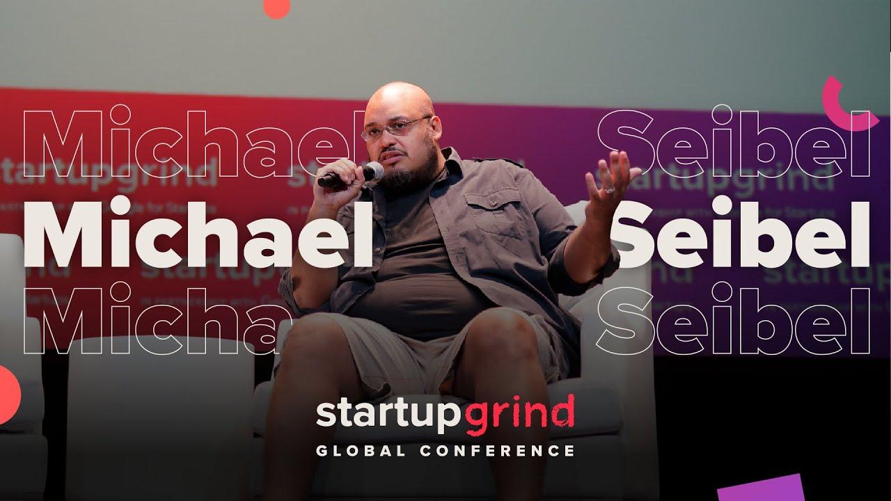 Michael Seibel | Y Combinator's Essential Startup Advice